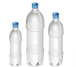 Chai Nhựa, Lọ Nhựa, Hộp Nhựa