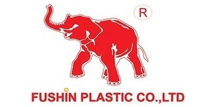Công Ty Nhựa Phước Thành