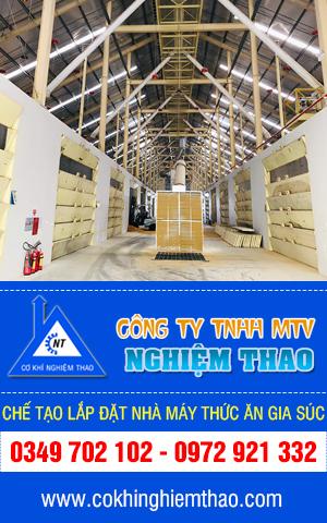 CÔNG TY TNHH MTV NGHIỆM THAO