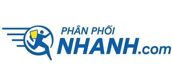 phanphoinhanh
