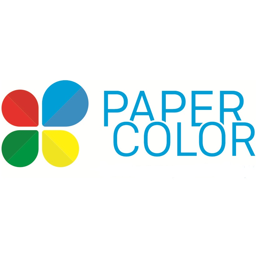 Công Ty TNHH Paper Color
