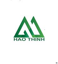 Công Ty TNHH SX TM Hào Thịnh