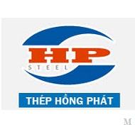 Công Ty TNHH Thép Hồng Phát