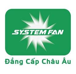 Công Ty TNHH System Fan Việt Nam