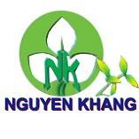 Công Ty TNHH Công Nghệ Môi Trường Nguyên Khang