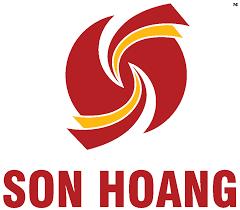 Công Ty TNHH Dịch Vụ Môi Trường Đô Thị TP. Hồ Chí Minh
