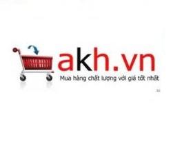 Công Ty TNHH AKH Việt Nam