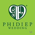 Công Ty Tổ Chức Sự Kiện Phi Điệp Wedding