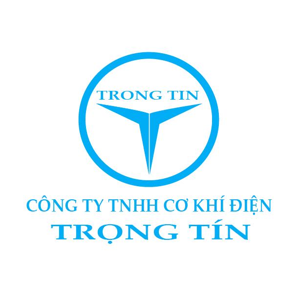 Công Ty TNHH Cơ Khí Điện Trọng Tín