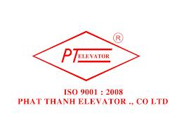 Phát Thành Elevator - Công Ty TNHH Thang Máy Phát Thành