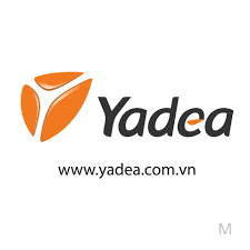 Công Ty TNHH Khoa Học Kỹ Thuật YADEA  Việt Nam