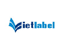 Công Ty TNHH Sản Xuất Và Kinh Doanh Phụ Liệu Ngành May VietLabel