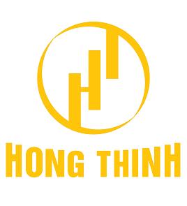 Vật Liệu Chống Thấm Hồng Thịnh - Công Ty TNHH Vận Tải Xây Dựng Hồng Thịnh