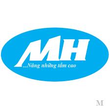Công Trình TNHH MH Rental Việt Nam