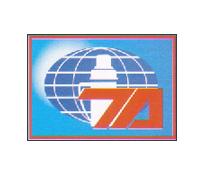 Công Ty TNHH MTV Thủy Tinh Tân Tạo