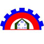 Công Ty TNHH Kỹ Thuật Cơ Điện Bình Minh Việt