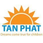 Công Ty Cổ Phần Tân Phát Việt Nam