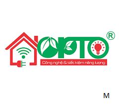 Công Ty TNHH OPTO Việt Nam