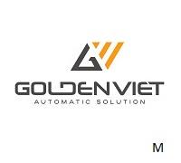 Công Ty Cổ Phần Golden Việt