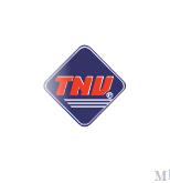 Công Ty TNHH Thương Mại - Sản Xuất Tân Nguyên Vũ
