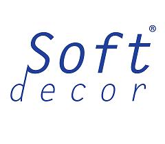 Vải Nội Thất Soft Decor - Công Ty Cổ Phần Soft Decor