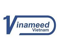 Công Ty TNHH Vinameed Việt Nam