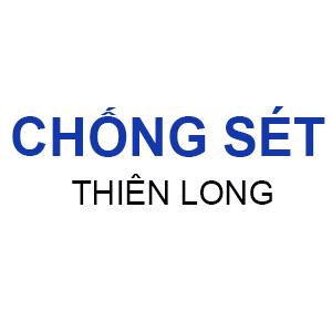 Công Ty TNHH Kỹ Thuật Thương Mại Dịch Vụ Thiên Long