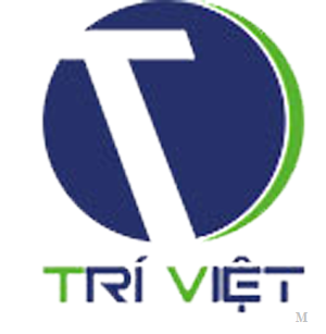 Công Ty TNHH Dịch Vụ Sản Xuất Trí Việt