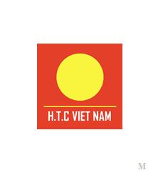 Công Ty Cổ Phần Thanh Bình H.T.C Việt Nam