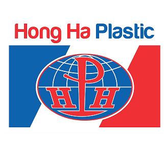 Xí Nghiệp Nhựa Hồng Hà - Hong Ha Plastic
