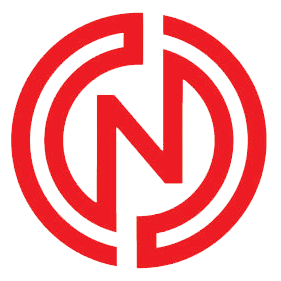 Công ty TNHH Nam Long