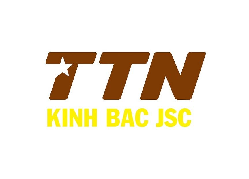 Công Ty Cổ Phần TTN Kinh Bắc