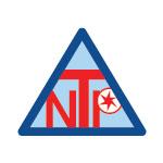 Công Ty TNHH Nation Pump