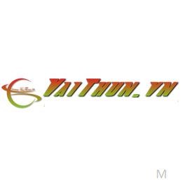 Công Ty TNHH MTV Hoàng Anh Thư