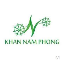 Công Ty TNHH Khăn Nam Phong