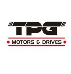 Công ty TNHH TPG MOTORS & DRIVES (VIỆT NAM)