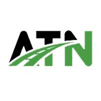Thiết Bị Giao Thông ATN - Công Ty TNHH Phát Triển Sài Gòn ATN