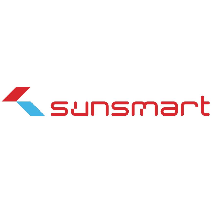 Công ty Cổ Phần Phụ Kiện Công Nghệ SunSmart