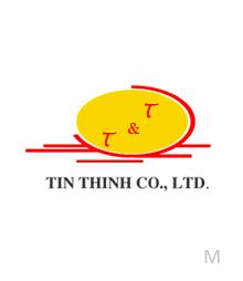 Công Ty TNHH TM - SX - DV Tín Thịnh
