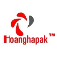 Công Ty TNHH Khoá Niêm Phong Hoàng Hà
