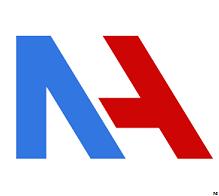 Công Ty TNHH Sản Xuất Và Thương Mại Nam Anh