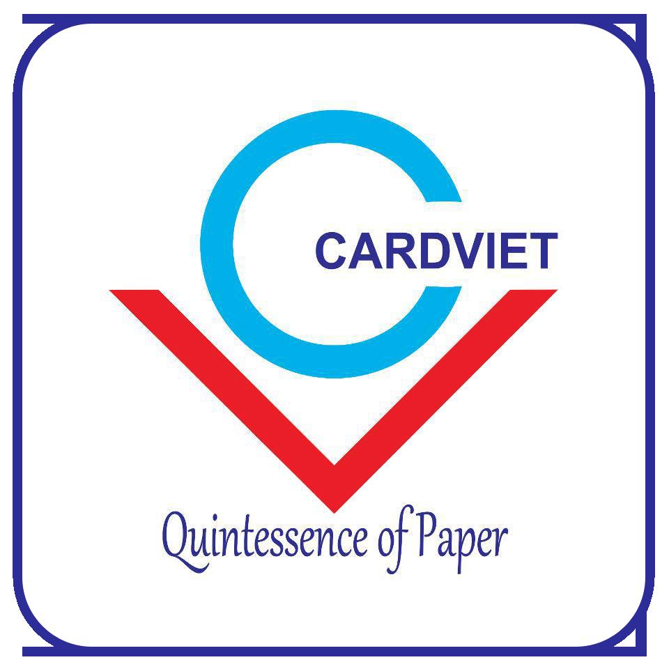 Công Ty Cổ Phần CardViet