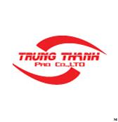 Công Ty TNHH Sản Xuất Và Thương Mại Trung Thành