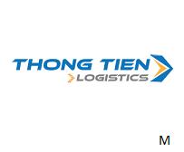 Thông Tiến Logistics