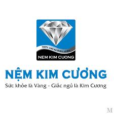 Công Ty TNHH Thương Mại Sản Xuất Nệm Kim Cương