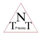 Công Ty TNHH SX Nhựa Cơ Khí Thương Mại Tùng Nha Tuấn