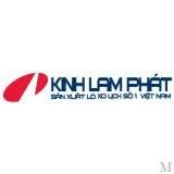 Công Ty TNHH Sản Xuất Thương Mại Kinh Lam Phát
