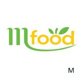 Công Ty TNHH Mfood Việt Nam