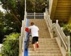 Cầu thang 5