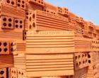 Cung cấp vật liệu xây dựng